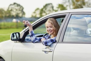 How To Improve Your Credit Score To Get A Car Loan