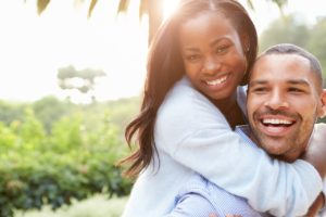 Merging Finances as a Young Couple
