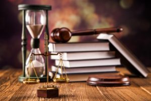 Analyzing Growth of Business with Business Laws