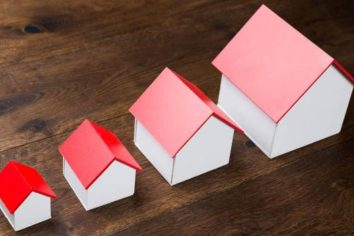 The Best Strategies to Follow If You want A Bigger Mortgage