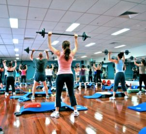 The Clue to Finding Cheap and Free Fitness Classes