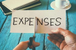 How to Curb Start Up Costs for Your New Business