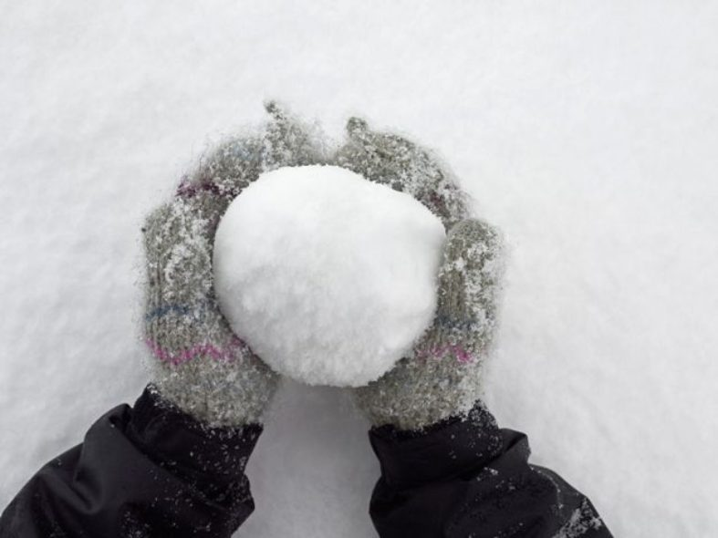 Is Snowball Method The Best Way to Repay Debt?