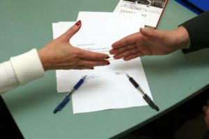 Benefits of Selling Your Life Insurance