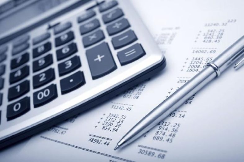Is There Any Need of Life Insurance Calculator to Calculate the Plans?