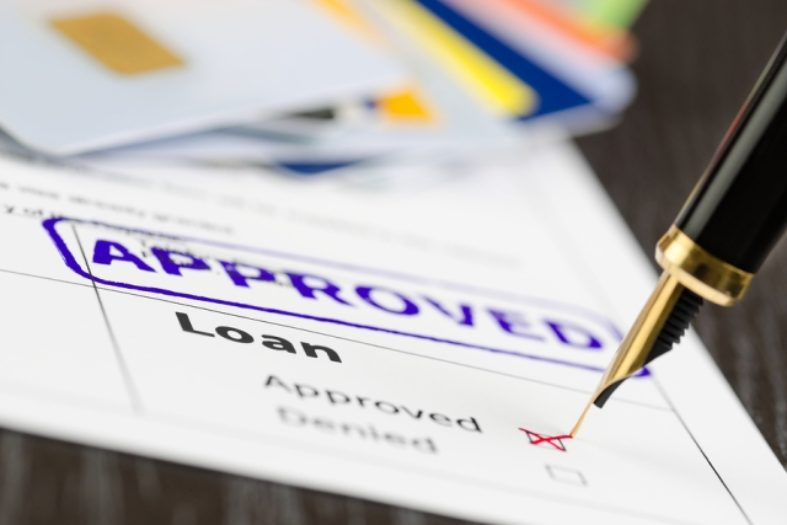Ready for Financing: What are The Basic Requirements You Need to Qualify for a Loan?