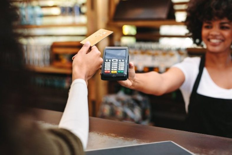 Are We Really Ready For a Cashless Society?