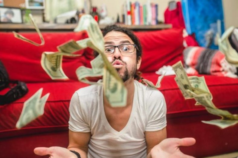 5 Simple Money Moves That You Should Do By the End of Today