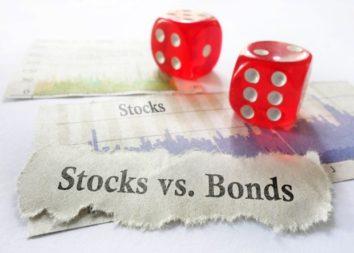 Stocks Vs Bonds: What's the Difference?