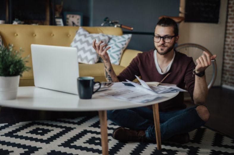6 Ways to Stave Off Debt Disasters