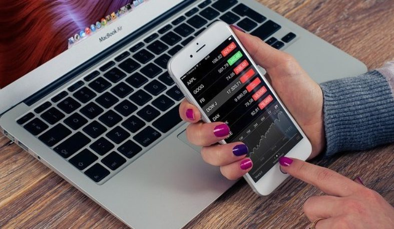 The Top 3 Penny Stocks that Should Be in Your Portfolio