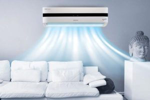 Affordable Portable Air Conditioners in India