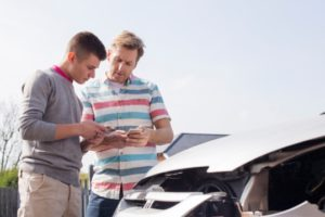 Why Comprehensive Coverage is Important to Your  Car