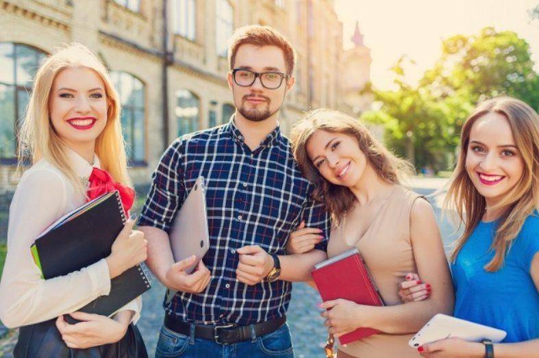 The Secret Steps to Bid Goodbye to Student Loan Debt