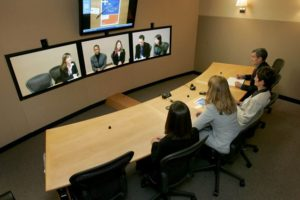 Be a Successful Leader of Virtual Teams – Tips to Manage Things Virtually
