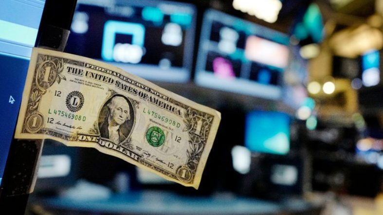 How to Make Money in The Stock Market