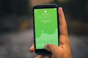 7 Best Money Saving Apps for A Financial Bootstrap