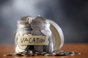 5 Effortless Ways to Save Money for Your Upcoming Vacation