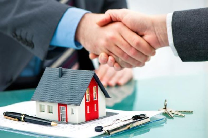 Fixed Rate vs. Variable Rate Home Loan: The Advantages and Disadvantages