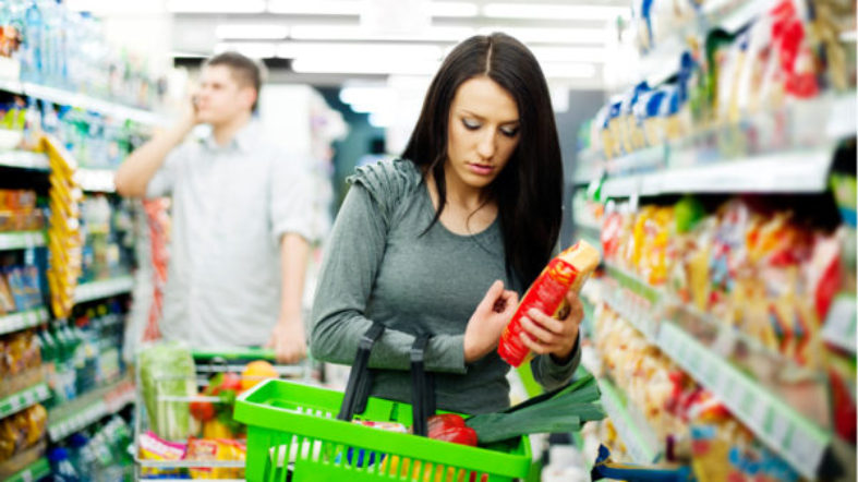Cost-effective Ideas for Young Adults to Save Money on Food