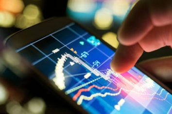 How to Find the Right Trading Patterns