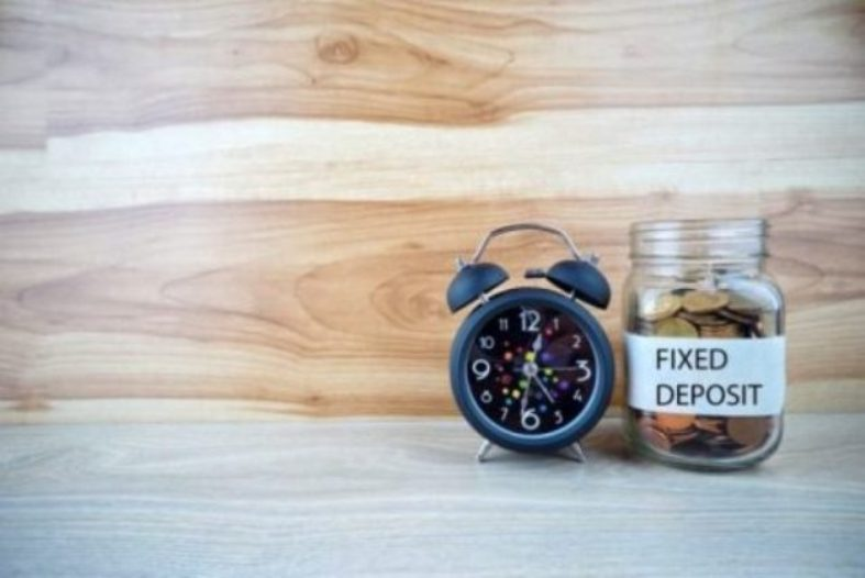 Utilizing One of the Safest Investments Around: What Are 5 Key Benefits of Fixed Deposits?