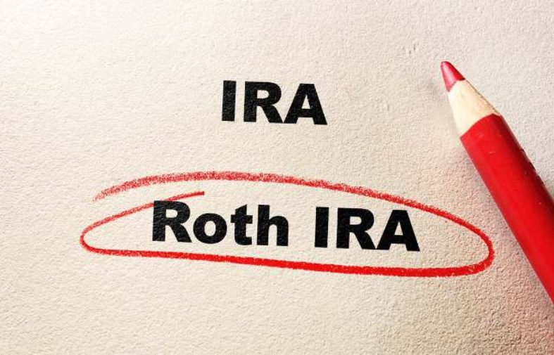 Compare These 5 Types of IRAs and Begin Planning Your Retirement Today