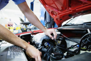 10 Most Common (and Expensive) Car Repairs