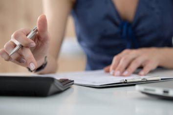 HSA Tax Savings: The Triple Tax Advantage