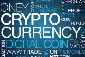 The Ultimate Guide to Everything You Need to Know about Cryptocurrency