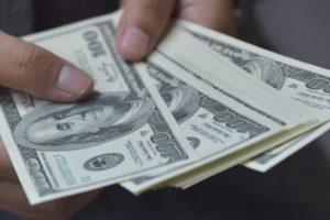 4 Ways to Invest $100