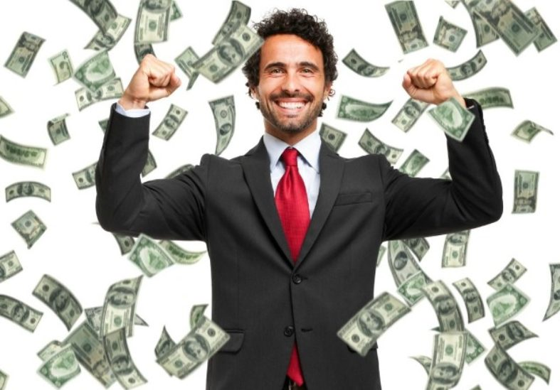 The Secret to Becoming a Billionaire Without High Qualifications