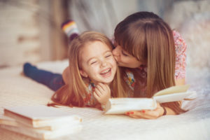 5 Strategic Household Budgeting Tips for Single Moms