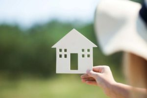 Finances To Think About When Buying a Home