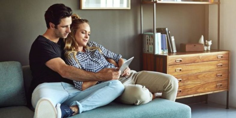 5 tips for Financial Planning for Couples to Stay within Budget
