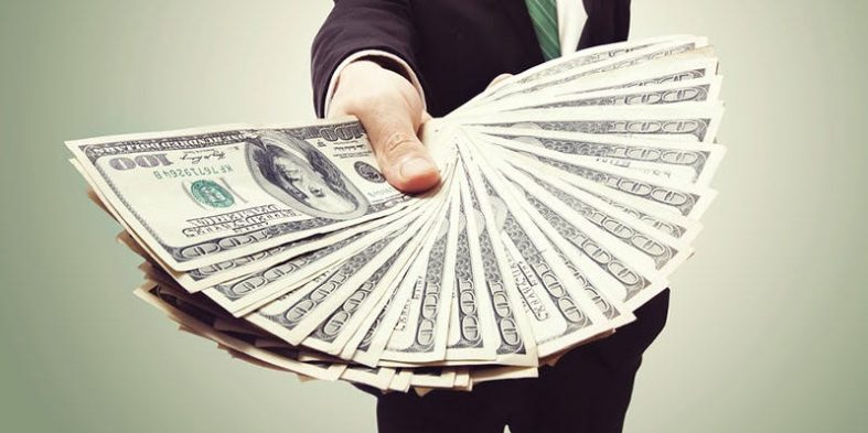 4 Ways that You Must Know to Gather Money for Your Startup