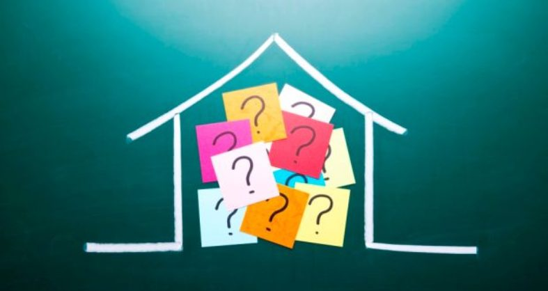 What You Need to Know Before Getting a Reverse Mortgage