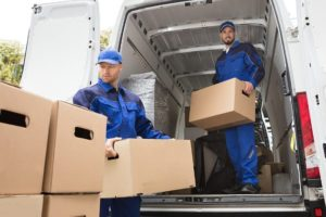 Some of the Hidden Costs of Moving That You Forgot to Factor into Your Budget