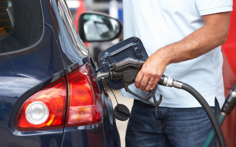 5 Really Insightful Ways that Show How to Save Money on Gas