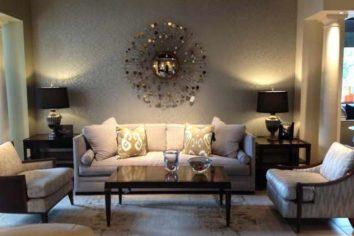 7 Pocket-friendly Home Decor Ideas for Your Living Room
