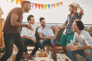 5 Amazing Bachelor Party Ideas Covered within Budget