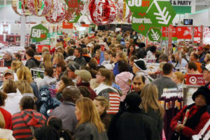 4 Useful Tips to Save Money on Black Friday Shopping Deals