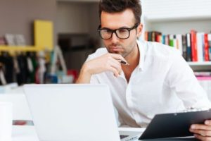 5 Steps to Finding the Right Guarantor Loan