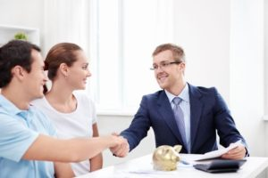 5 Ideas to Get a Loan for a House with Bad Credit