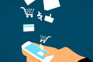 10 Easy Tricks to Improve your eCommerce Conversion Rate