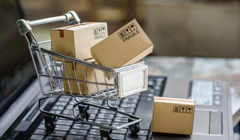 5 Benefits You Can Enjoy while Doing Online Shopping