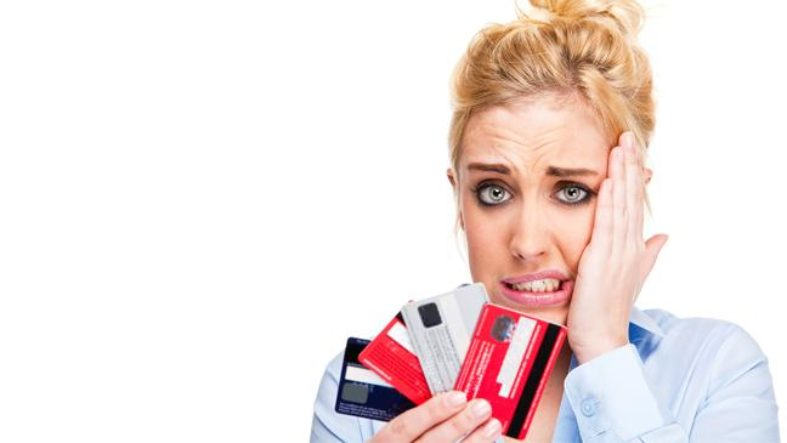 3 Reasons Why Closing Your Credit Card Is a Mistake When You're In Debt