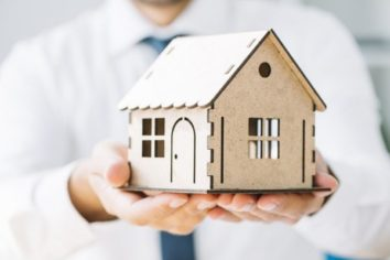 Take Advantage by Knowing Your Mortgage