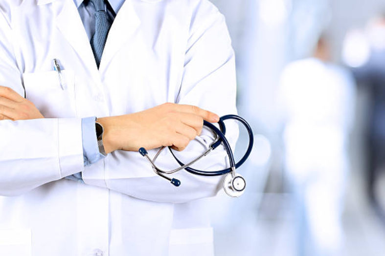 3 Types of Medical Business Loans