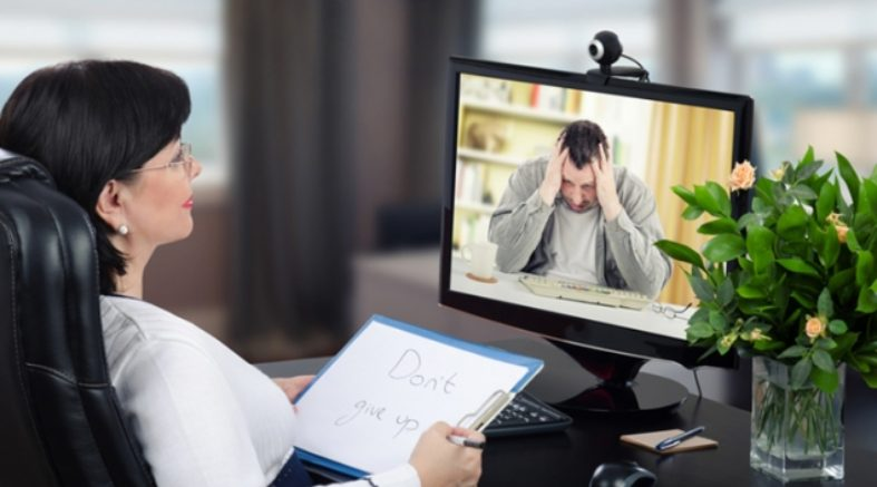 Why is Telehealth Better for Your Mental Health and Your Finances?
